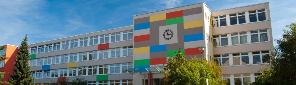Förderverein Roman-Herzog-Gymnasium Schmölln