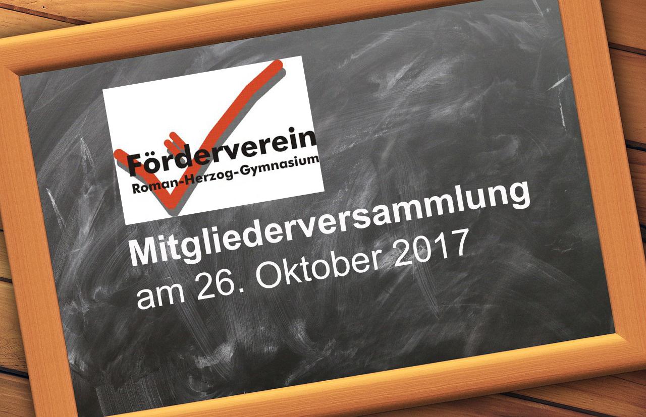 Förderverein Roman-Herzog-Gymnasium Schmölln | Wir unterstützen das ...