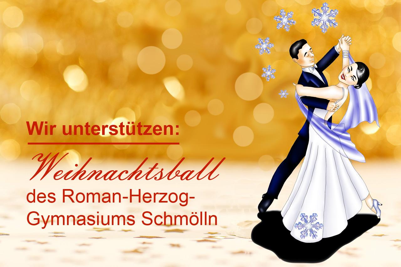 Feste | Förderverein Roman-Herzog-Gymnasium Schmölln